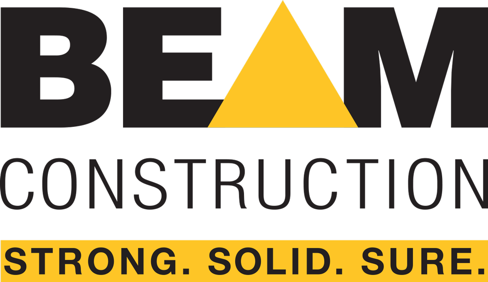 BEAM Construction